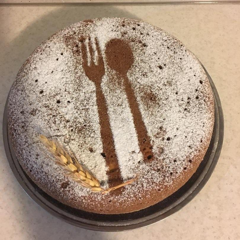 طرز تهیه کیک ساده خانگی خوشمزه