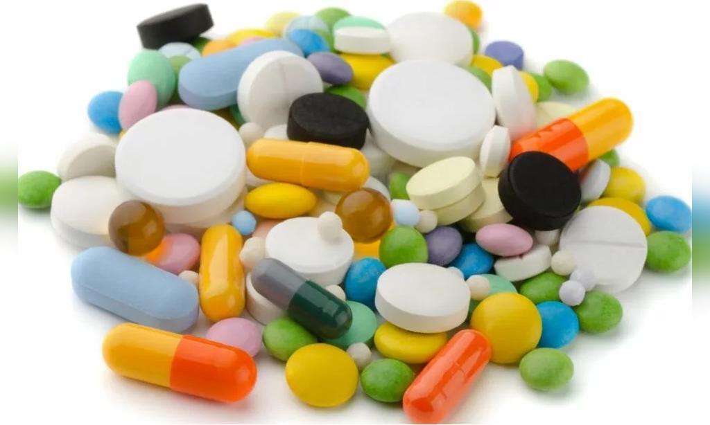 تداخلات دارویی لیتیوم