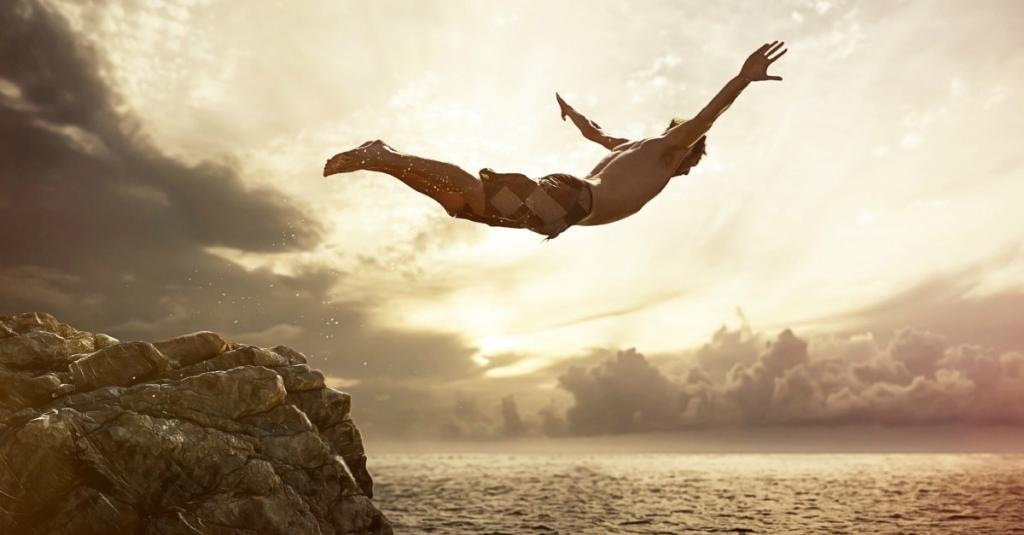 بالا بردن افزایش اعتماد به نفس