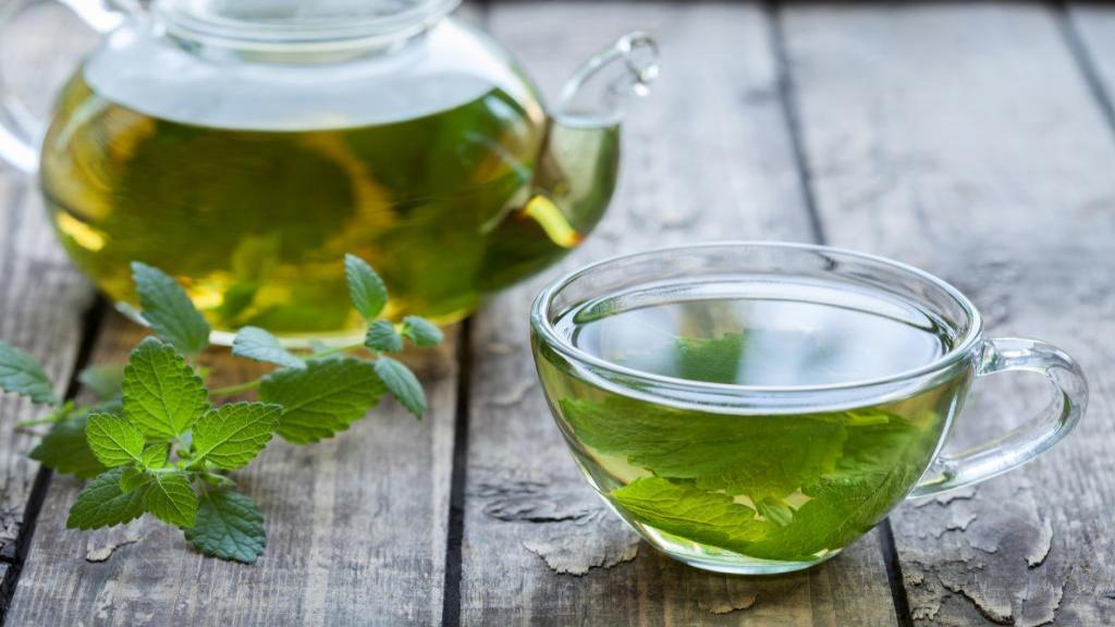 خواص پونه کوهی برای سلامتی، سرفه و مشکلات گوارشی و طرز تهیه چای پونه