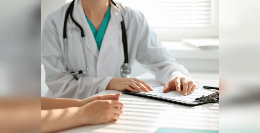 چه موقع باید در خصوص تعداد دفعات حرکات روده ای به پزشک مراجعه نمایید؟