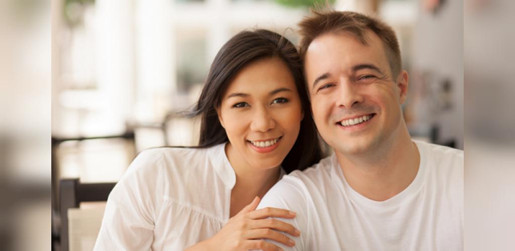 ویژگی همسر خوب از دیدگاه روانشناسی ازدواج
