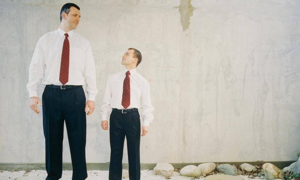 قد بلند بودن خطر ابتلا به سرطان را افزایش می دهد