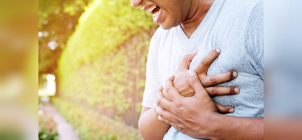 علائم آلرژی (حساسیت) به کافئین