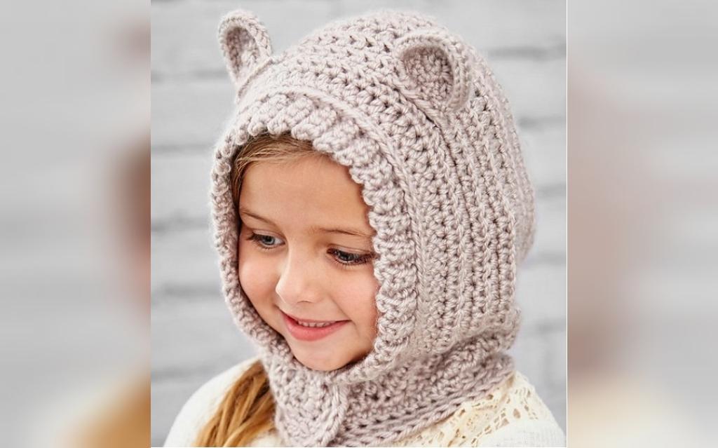 مدل جدید روسری فانتزی شیک