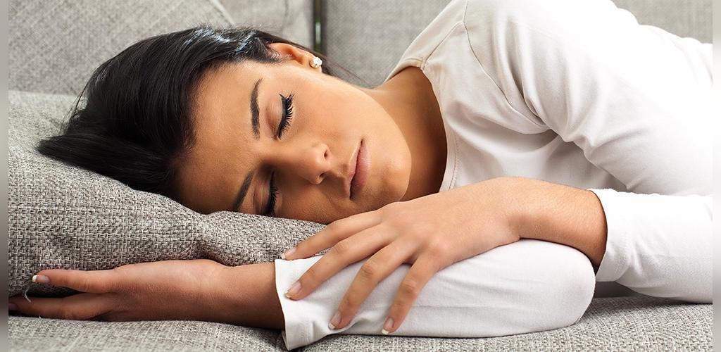گام های خودمراقبتی برای آنفولانزای معده