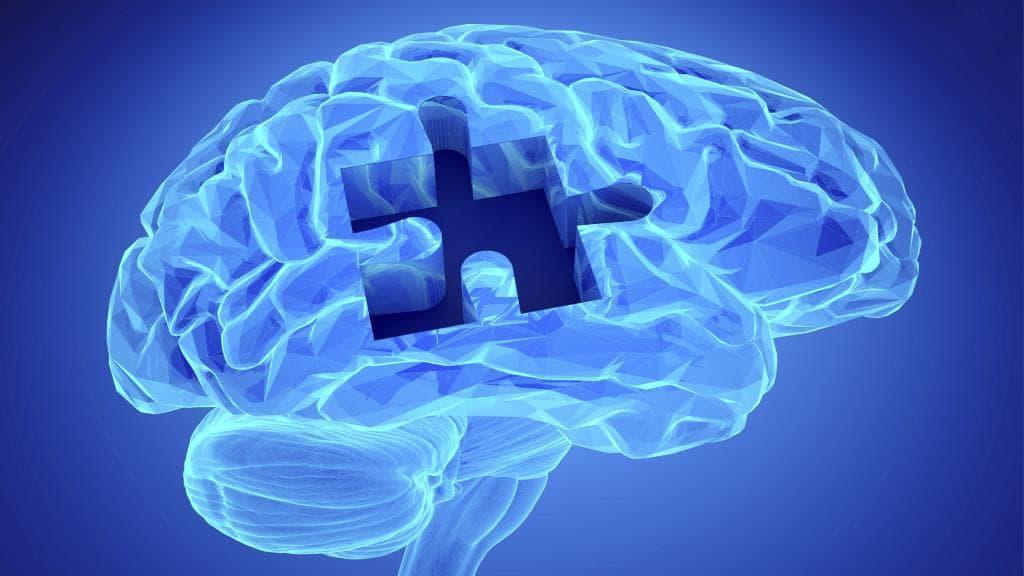 بیماری آلزایمر چیست؟ علائم؛ علل و راه های تشخیص و درمان آن