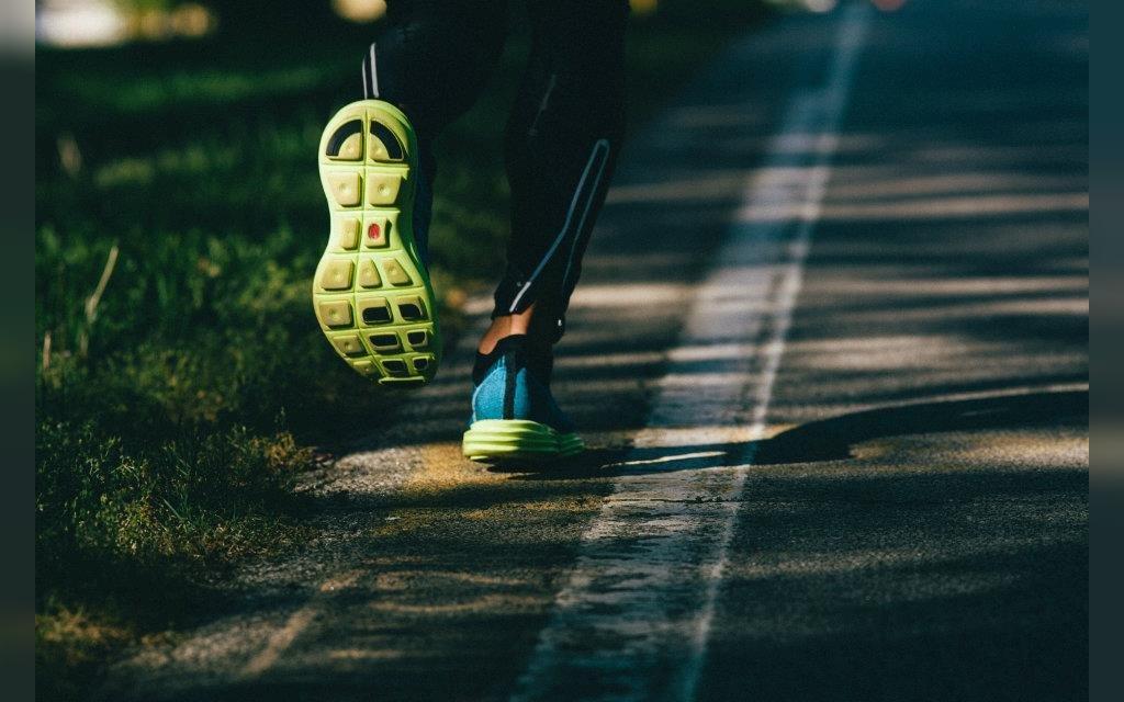 انگیزشی ورزشی لاغری