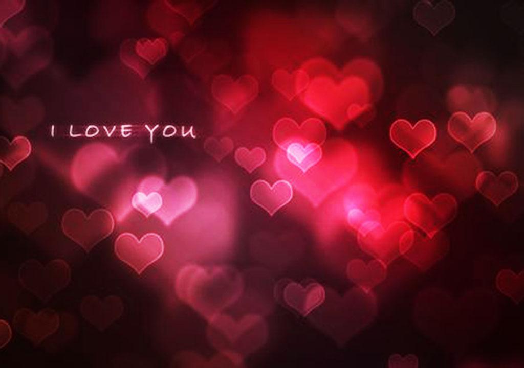 بیوگرافی عاشقانه برای عشقم