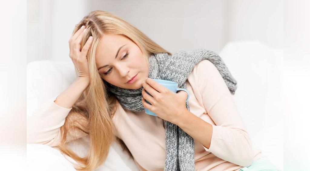 درمان افسردگی و اضطراب