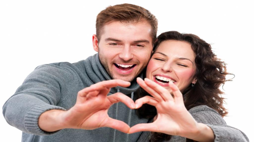 13 نکته مهم برای اینکه دوباره عاشق شریک زندگی تان شوید