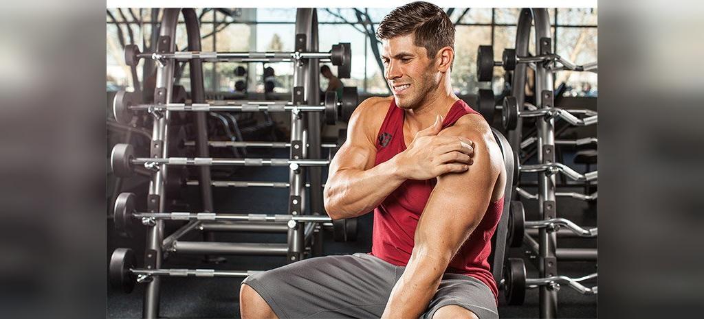 خواص زنجبیل در کاهش درد عضلات
