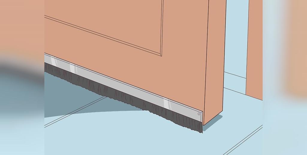 روش هایی برای دور ماندن از نیش پشه ها