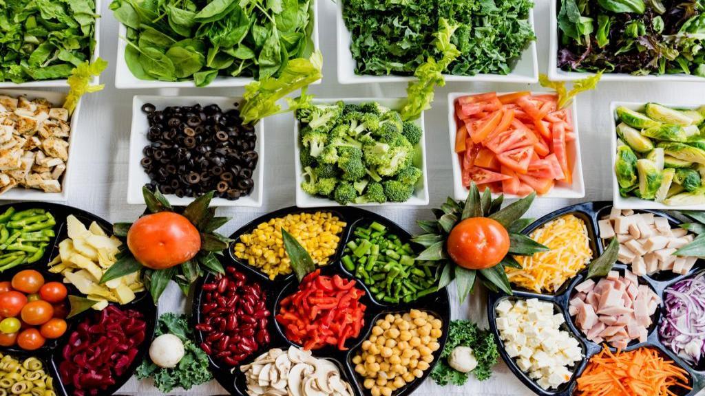 دیابت چیست؟ انواع دیابت و علائم آن و تأثیر رژیم غذایی در درمان دیابت
