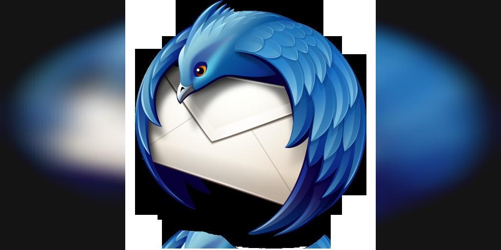روش بازیابی ایمیل های پاک شده جیمیل
