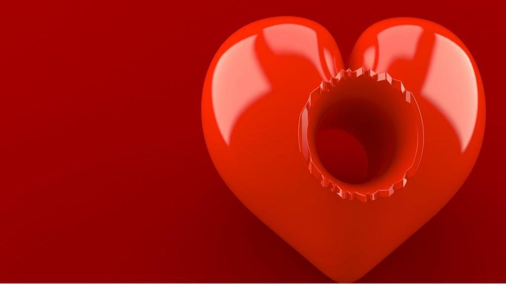 علل سوراخ قلب نوزاد (ASD) چیست و چه علائم و درمانی دارد