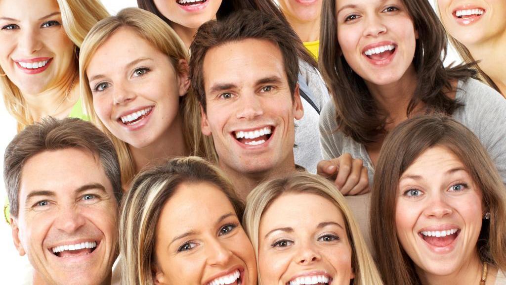 روانشناسی و شناخت شخصیت افراد از روی چهره و فرم صورت به روش علمی