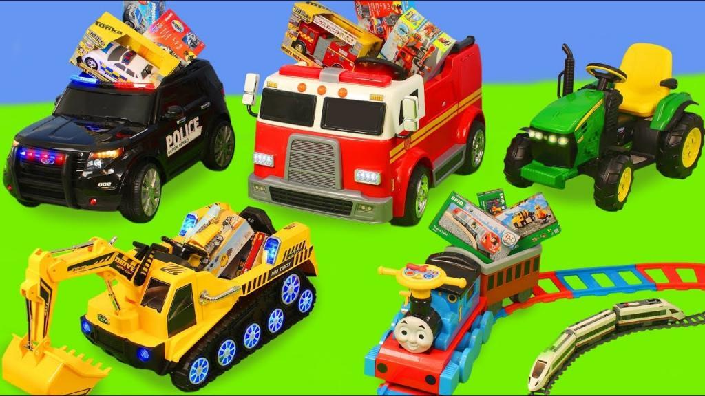 اسباب بازی برای بچه های یک ساله
