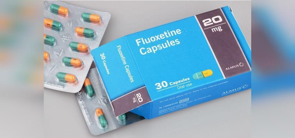 اطلاعات دارویی پروزاک (فلوکستین)، دوز مصرفی و علائم ترک آن