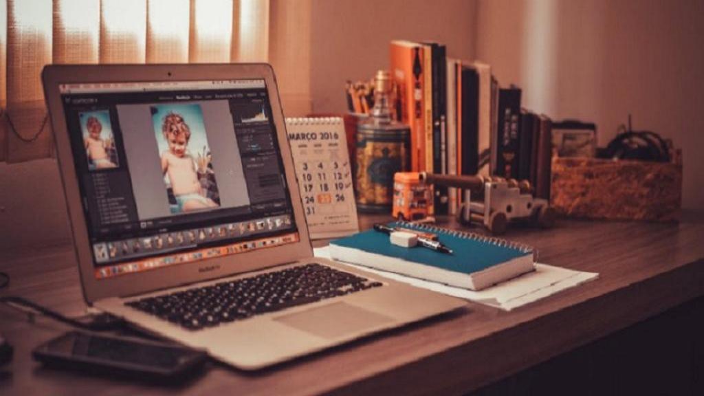 بهترین برنامه های رایگان ویرایش و ادیت عکس؛ سریع ترین راه تغییر اندازه تصاویر برای وب سایت