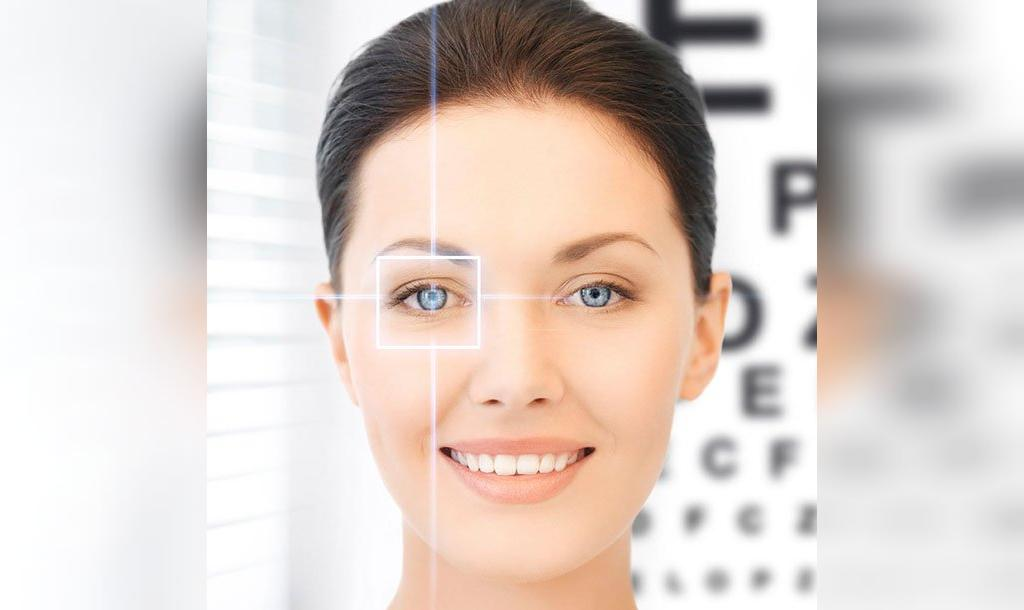 مزایای آلبالو در بهبود وضعیت بینایی و چشم