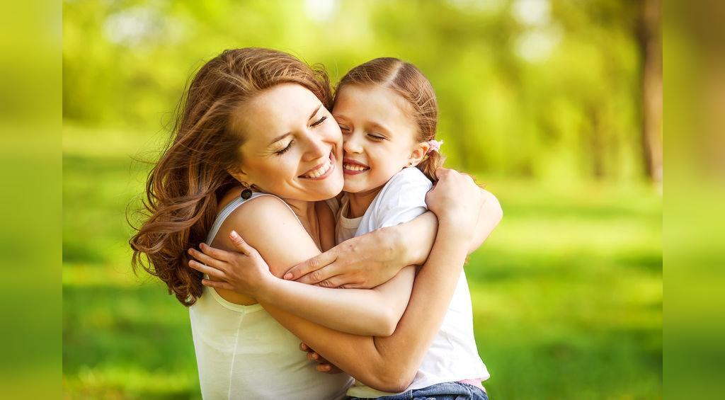 انشایی زیبا درباره مادر
