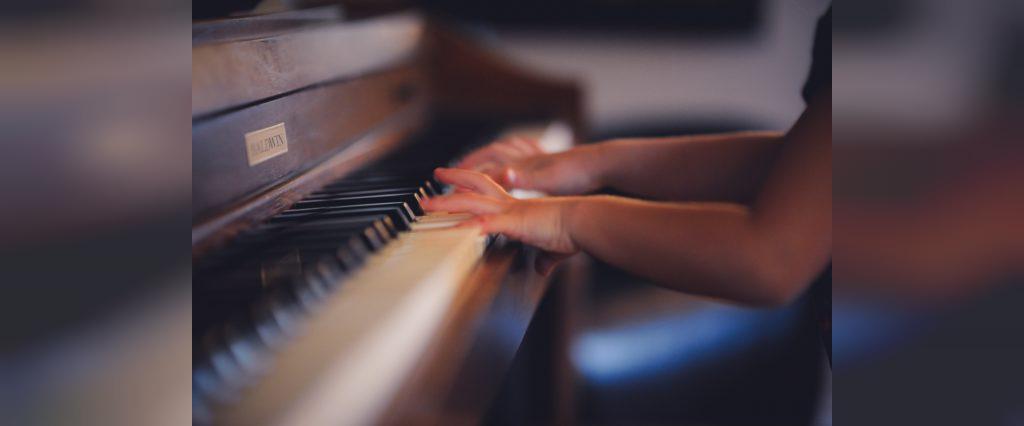 بهترین ساز برای یادگیری کودکان