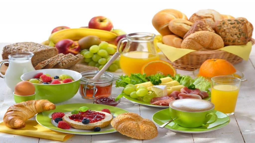 اثرات جانبی نخوردن صبحانه چیست و چه اثری بر حافظه و خلق و خو دارد؟