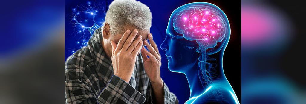 راه های تشخیص آلزایمر