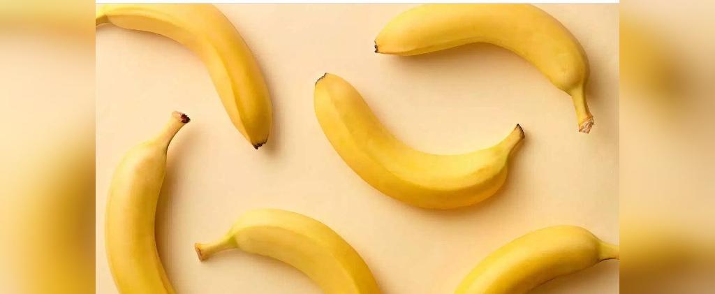 میوه تازه ایده آل برای افزایش وزن