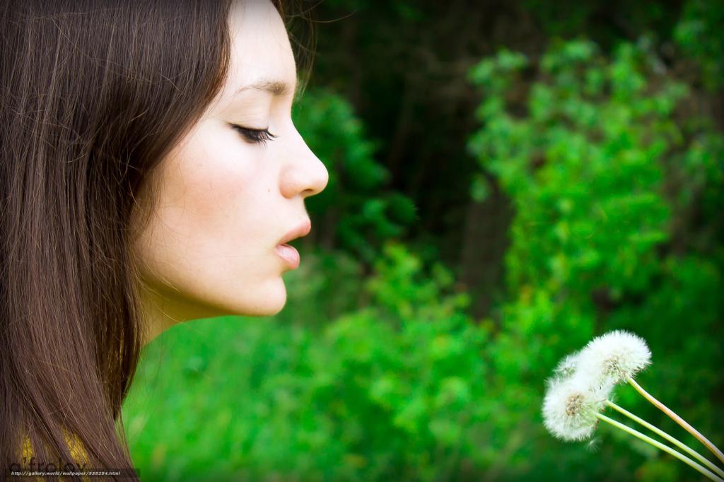 عکس دختر زیبا و خاص برای پروفایل