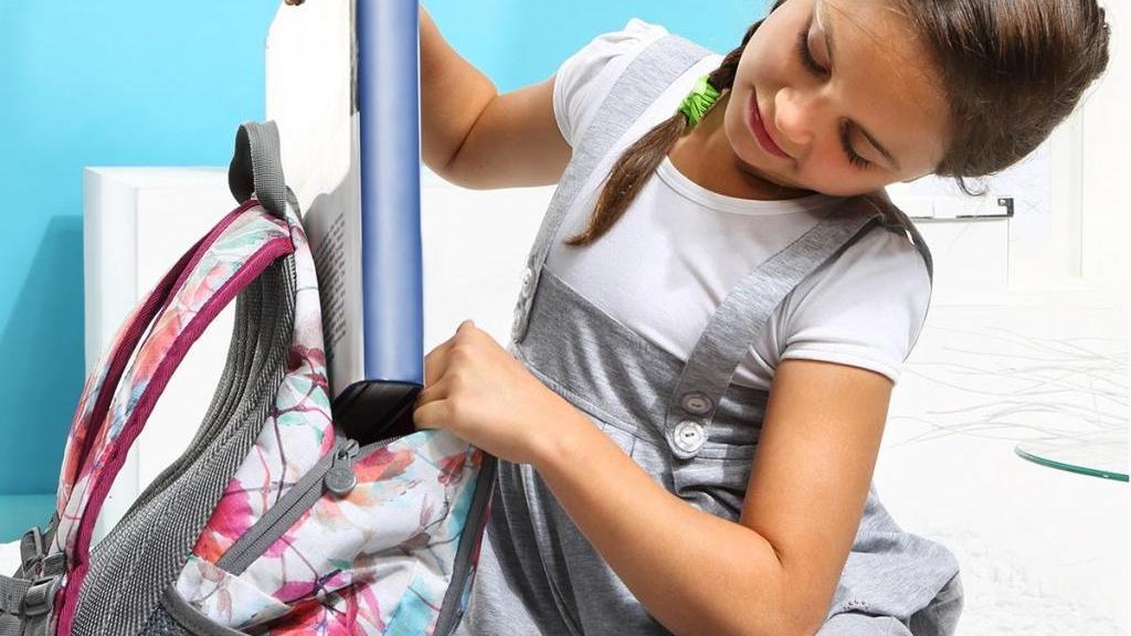 پرورش کودک مستقل: 8 نکته کلیدی برای مستقل کردن کودک