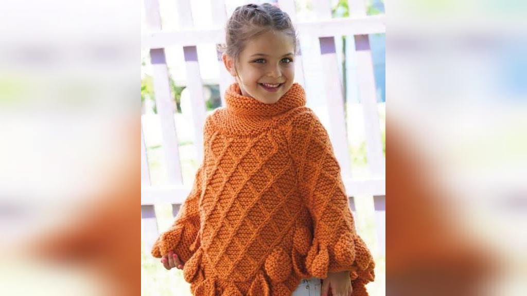 مدل شنل دخترانه زیبا و ساده