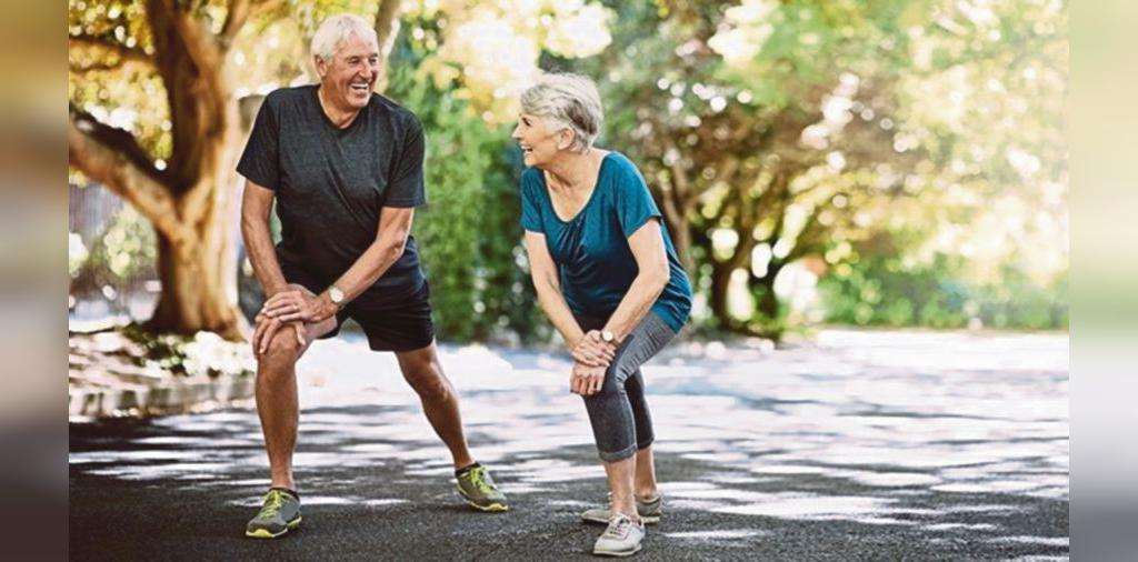 راه های افزایش سروتونین