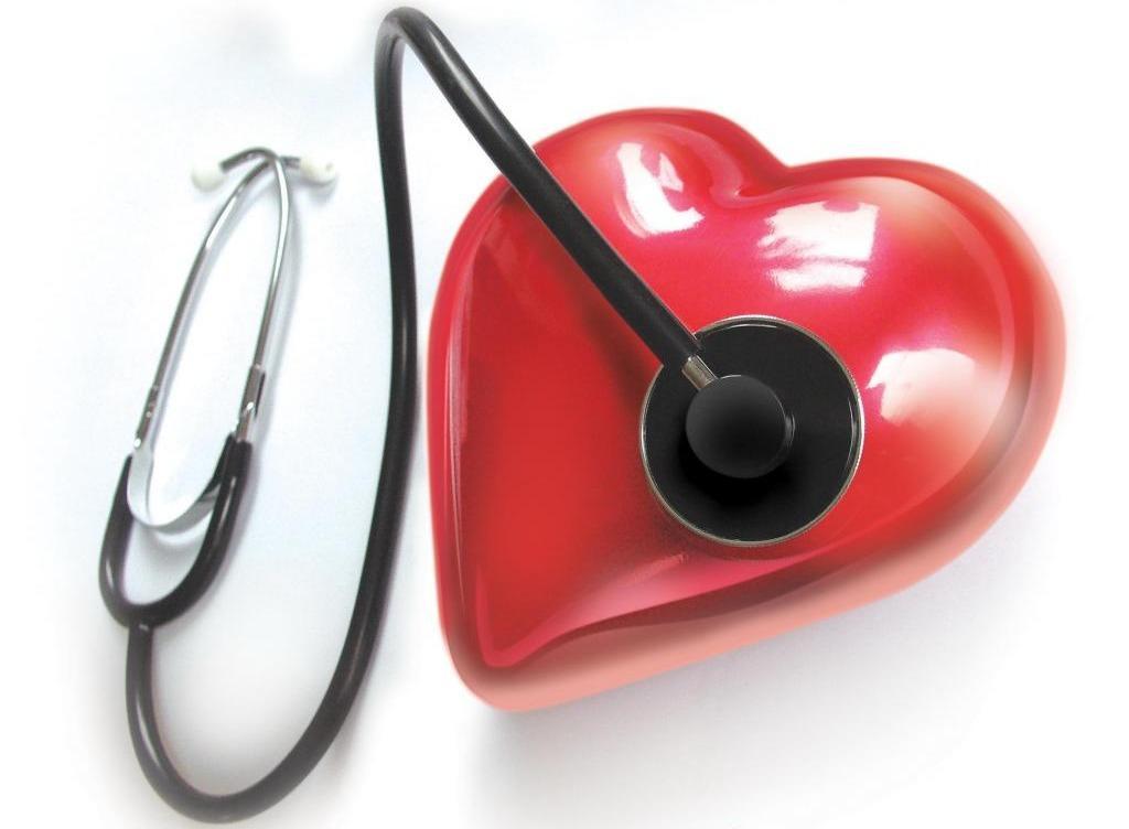 خواص و فواید زعفران برای سلامتی و کاهش درد