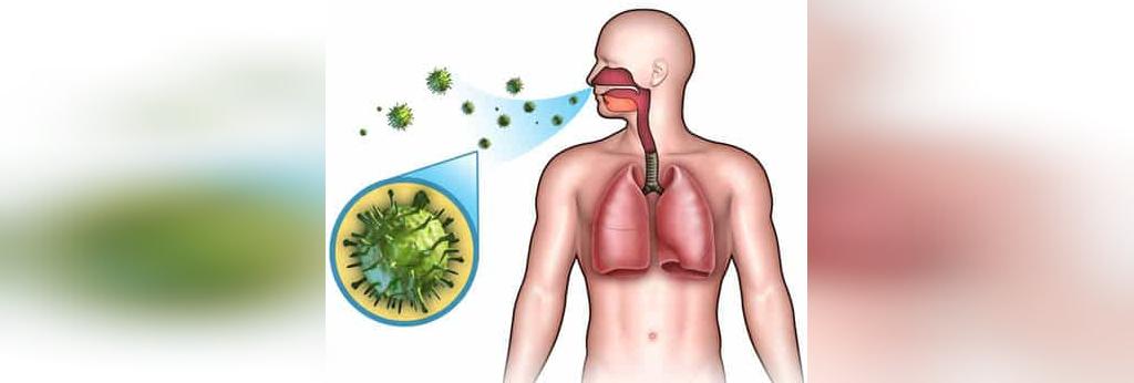 بیماری های خود ایمنی و ارتباط آن با  یائسگی زودرس