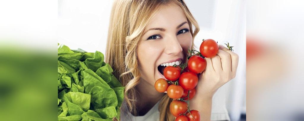 در رژیم غذایی پگان، چه غذاهایی باید خورد و از مصرف چه غذاهایی باید اجتناب کرد