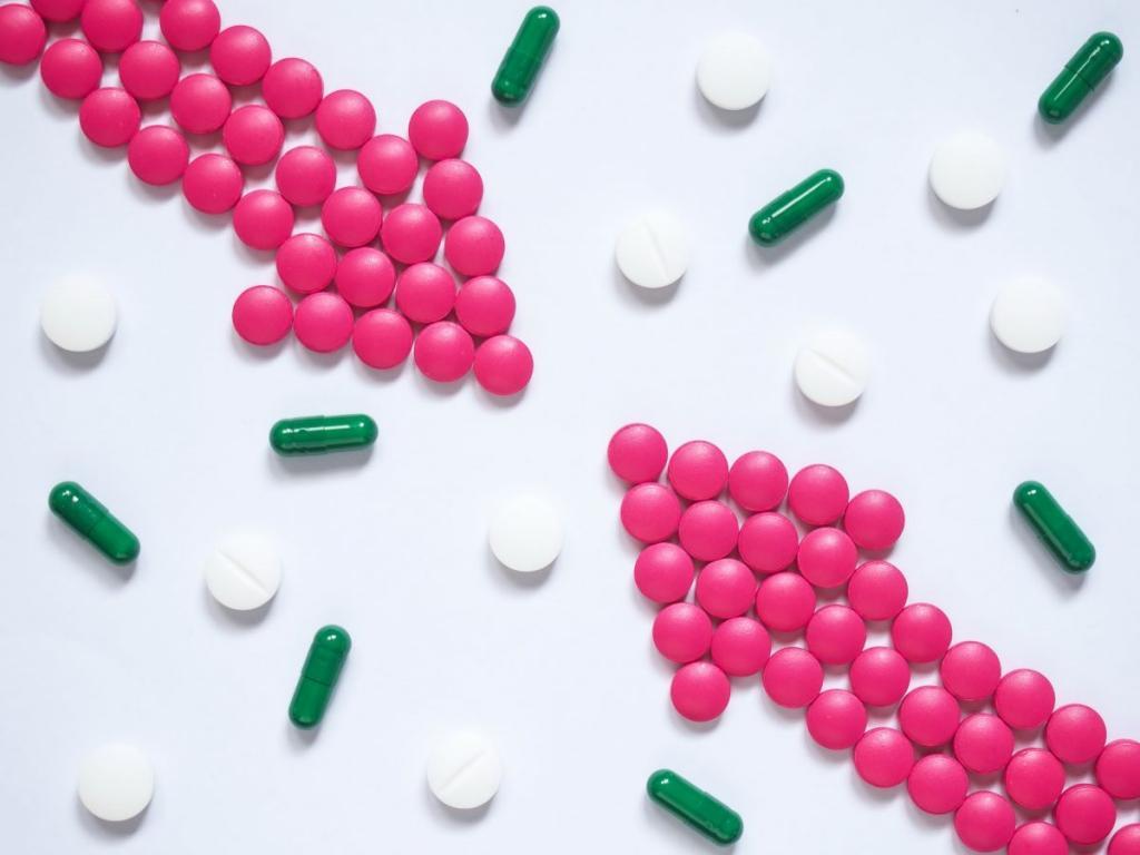 تداخلات دارویی کپسول سفالکسین
