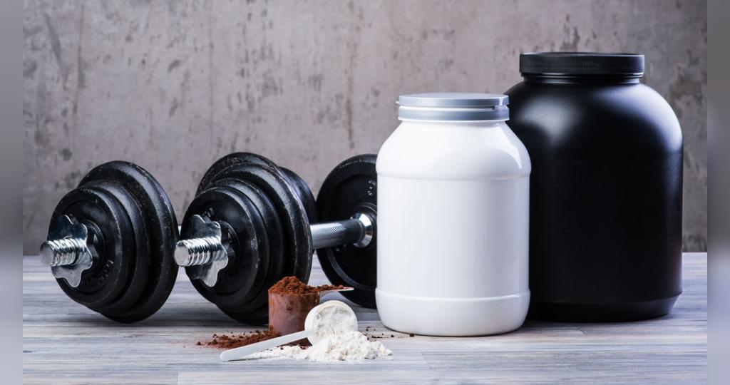 عوارض مصرف مکمل های افزایش وزن یا گینر