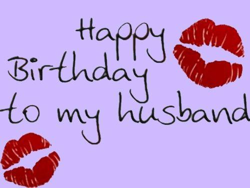متن فوق العاده زیبا برای تبریک تولد همسر