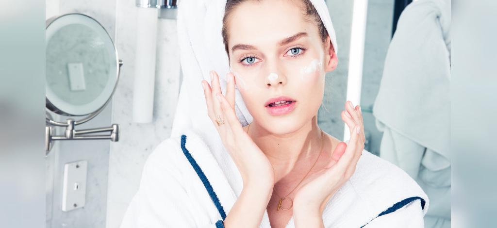 درمان خشکی شدید پوست