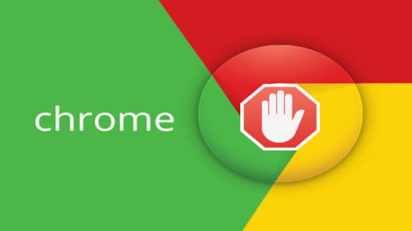 3 روش جلوگیری از باز شدن ناگهانی برنامه ها در گوگل کروم اندروید