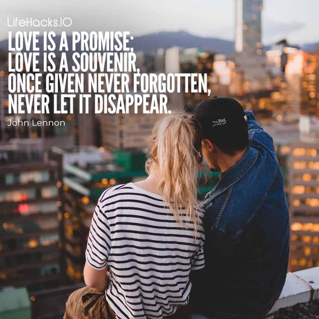 حرف های احساسی به عشقم