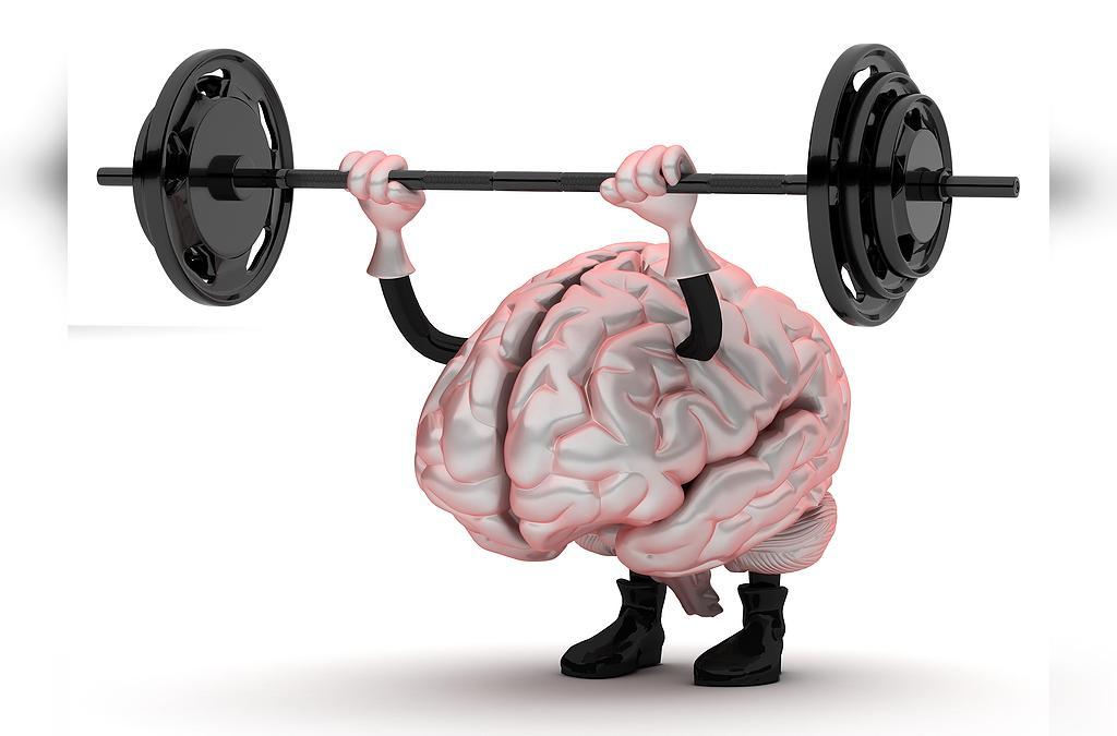 خواص چای زنجبیل و زردچوبه برای سلامت مغز