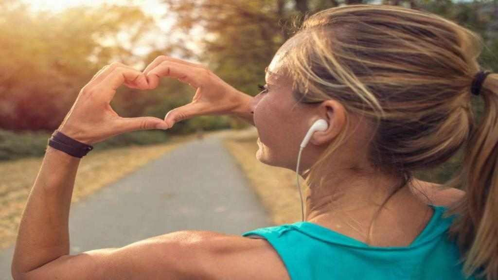 حفظ سلامتی اعضای مختلف بدن (قلب، کلیه و...) + درمان سرماخوردگی و آنفولانزا در طب سنتی