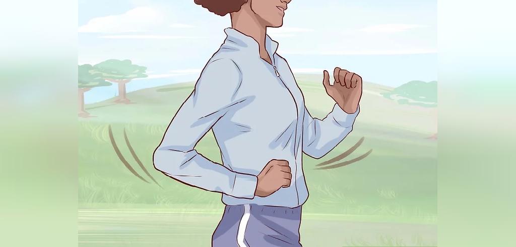 ورزش برای انعطاف پذیری بدن