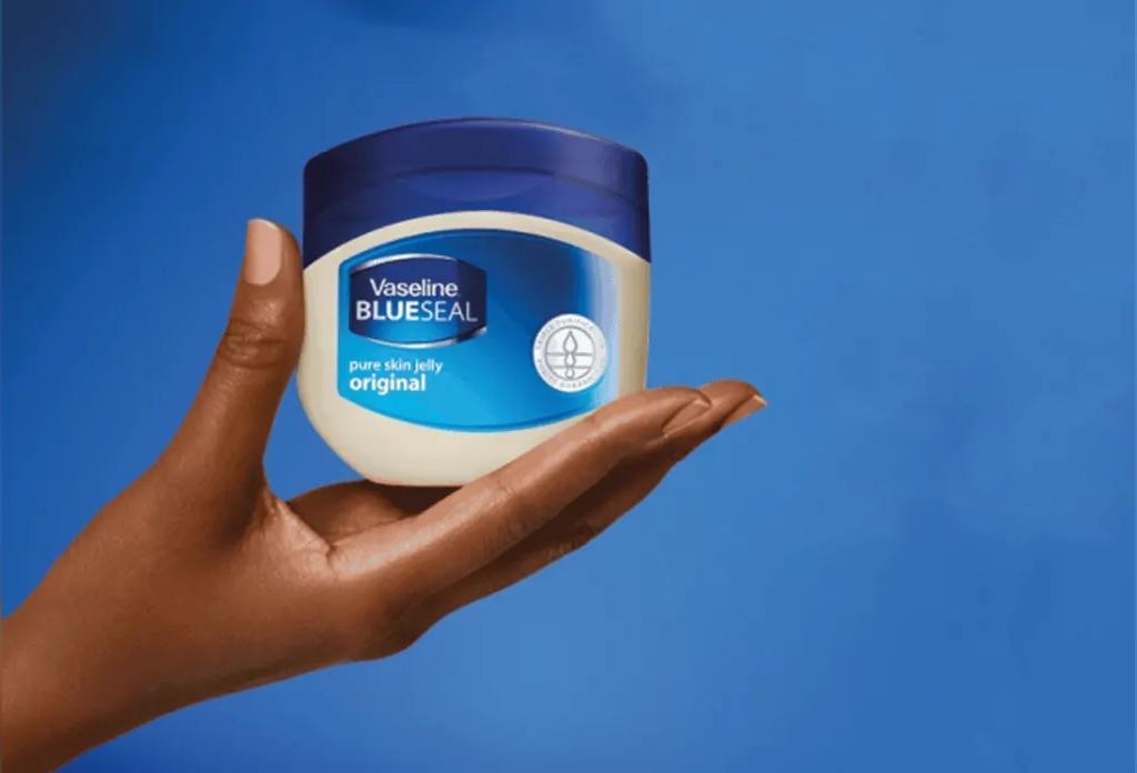 ترفندهای برطرف کردن خشکی پوست دست