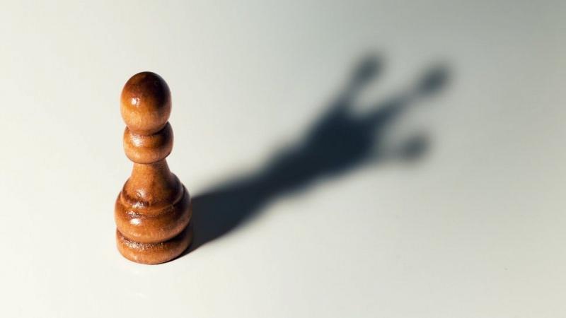 اعتماد به نفس چیست و معرفی انواع اعتماد به نفس