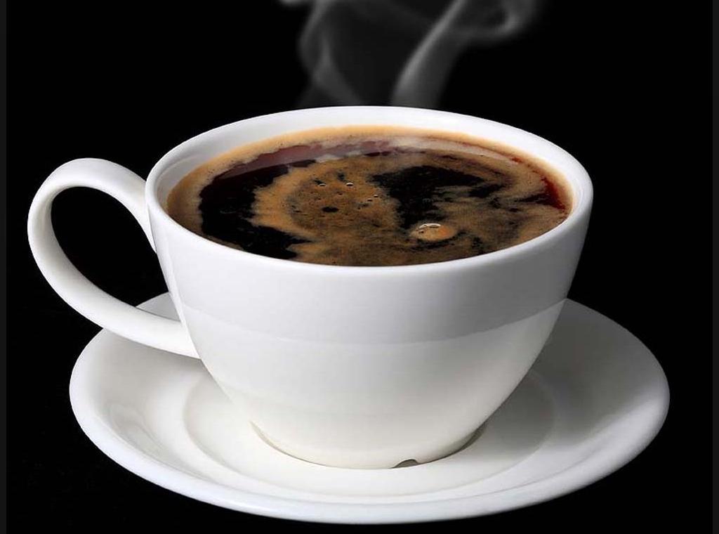 مرسوم ترین انواع قهوه در دنیا