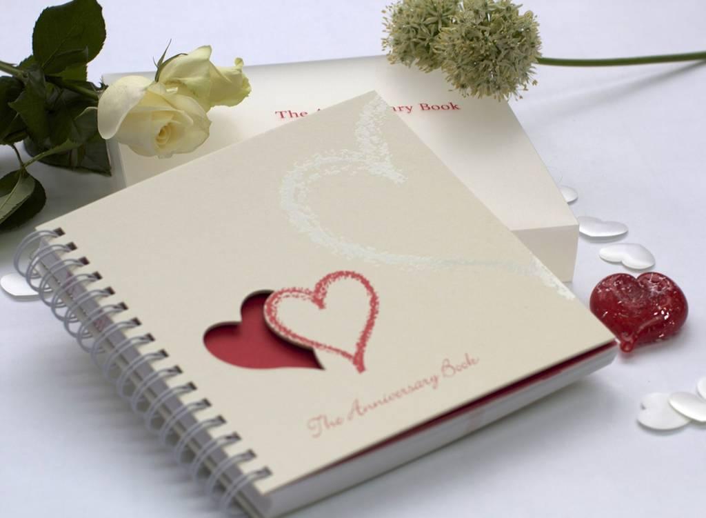 متن عاشقانه بلند برای سالگرد ازدواج